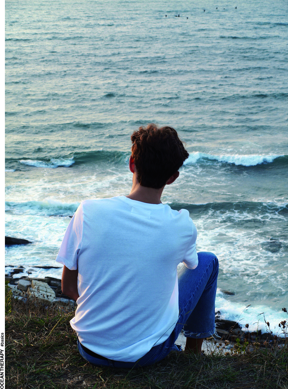 oceantherapy-hendaye-cornichebasque-ocean-falaise-lifestyle-blogcoastalandco