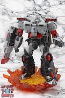 Transformers Generations Select Super Megatron 31