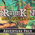 For The King Lost Civilization | Cheat Engine Table v3.0