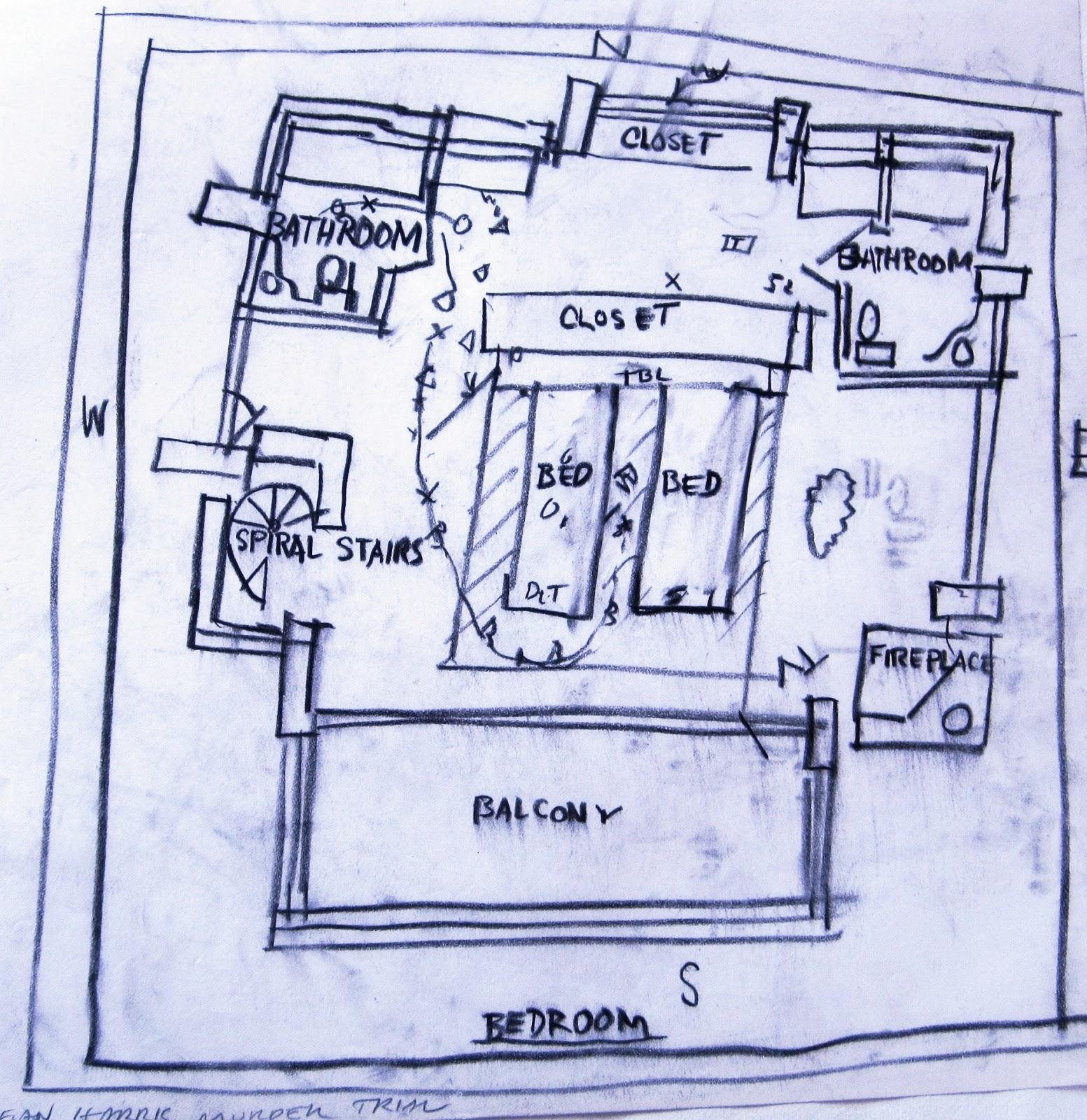 illustrated courtroom december 2012. Black Bedroom Furniture Sets. Home Design Ideas