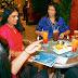 किटी पार्टी सिंपल और मजेदार गेम्स आइडियाज-KITTY PARTY GAMES IDEAS IN HINDI