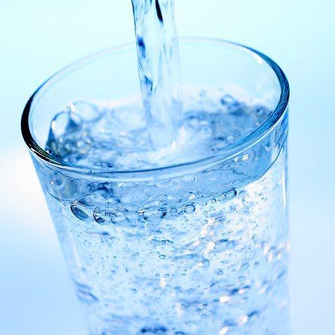 sonhar com agua limpa um