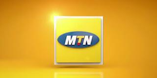 MTN Salary Nigeria