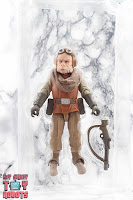 Star Wars Black Series Kuiil Box 05