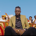Akpororo - Biggi God | Watch Video