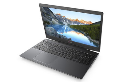 Dell G5 15 SE Gaming Laptop launched