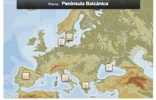 http://didactalia.net/comunidad/materialeducativo/recurso/peninsulas-de-europa/14c8d9c1-a40a-4471-958e-fff51cd07b0a
