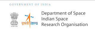 ISRO Recruitment 87 Scientist/Engineers, Last Date : 07-03-2017