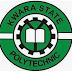 Kwara Poly Announces Resumption Date, Amends 2019/2020 Academic Calendar (Details)