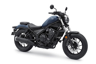 Honda-Rebel-2020-3