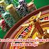 Kegiatan Permainan Dingdong Online Tersusun Rapi