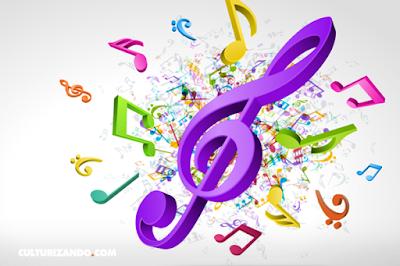 imagen musicales