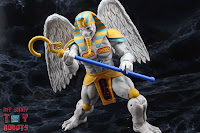 Power Rangers Lightning Collection King Sphinx 36