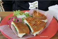 http://www.gluten-frei.net/2011/04/glutenfrei-essen-in-new-york-teil-1.html