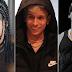 Matuê anuncia novos sons com Mc Pedrinho, Léo Stronda, e +