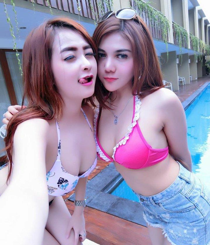 Cerita Seks Foto Terlengkap IGO 2017 Kupuaskan Ibu Muda Hot Teman Chattingku