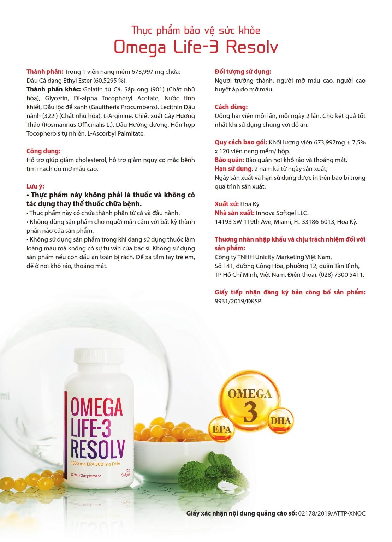 MUA-NGAY-0989939115-omege-life3-resolv-2020-09-20-002