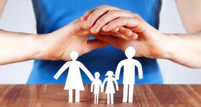 Cara Pilih Asuransi Jiwa yang Pas