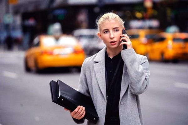 Magic Call - Layanan Kece Pengubah Suara Saat Telepon