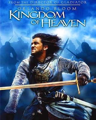 مملكة السماء - Kingdom of Heaven