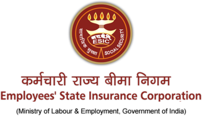 ESIC Admit Card for UDC and Stenographer | Download Now
