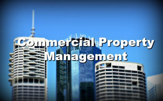 Buildium vs. Appfolio is one of the burning questions in the world of property management today