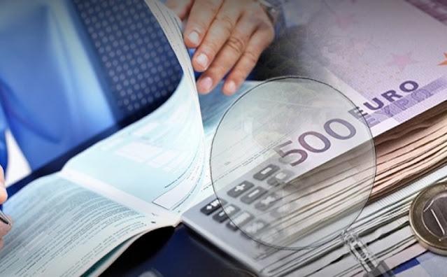 7 εκατ. ευρώ φοροδιαφυγή εντόπισε το ΣΔΟΕ σε επιχείρηση πώλησης κινητών