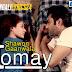 TOMAY LYRICS - Shawon Gaanwala | Apurba, Mehazabien