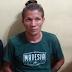 Núcleo de Inteligência e ROTAM do 6º BPM cumprem mando de prisão em Cajazeiras