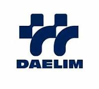 Daelim Industrial Co., Ltd - 대림산업