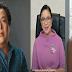 """John Lapus may matapang na payo kay Leni Robredo """"Vivian Velez dapat ipakulong!"""""""