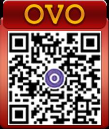 Sultanpoker,Poker IDN Deposit Via Ovo, Poker Online Deposit Via Ovo
