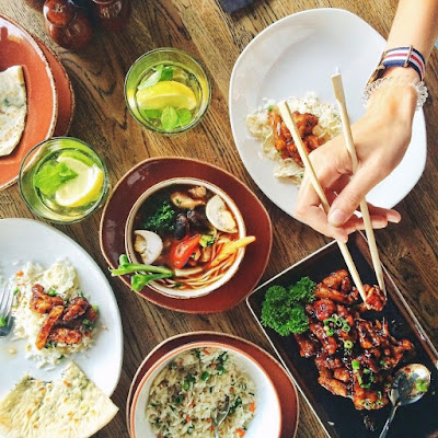 Restaurant Captions,Instagram Restaurant Captions,Restaurant Captions For Instagram
