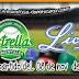 Ver Estrellas Orientales VS Tigres del Licey en vivo hoy Jue 08 Nov 18