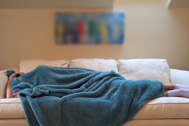 Qualité du sommeil et risque de diabète - Quel est le lien physiologique ?