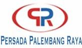 LOKER SALES EXECUTIVE PT. PERSADA PALEMBANG RAYA SUMSEL JANUARI 2021