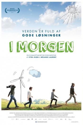 af film med danske undertekster