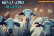 Eid al-Adha in Saudi Arabia |saudi arabia|Eid al-Adha in Saudi Arabia|