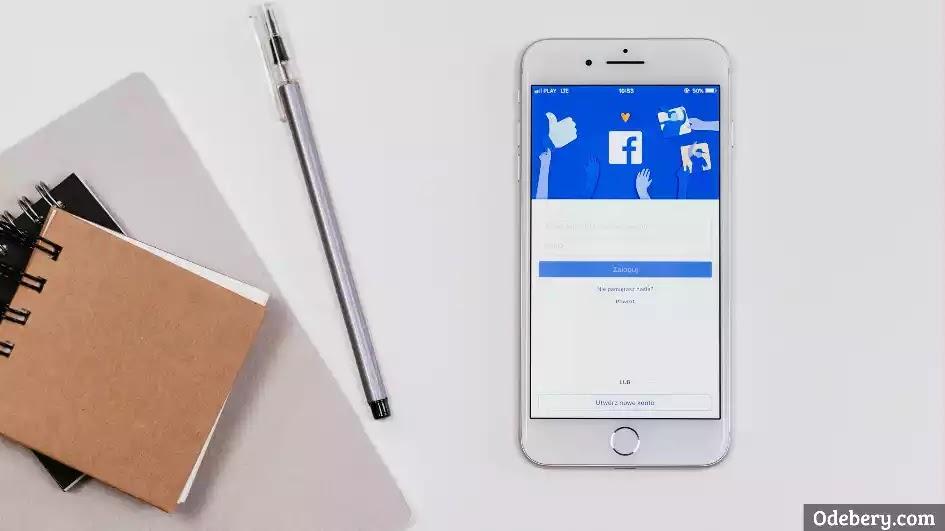 Cara menampilkan dan mengaktifkan pengikut di fb
