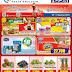 Promo Katalog Hari Hari Swalayan Weekend 16 - 19 Agustus 2018