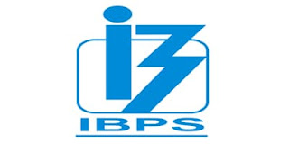 IBPS CRP RRB - IX Tentative Examination Schedule 2020