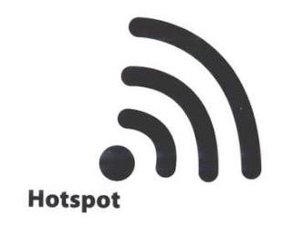 2 Cara Membagi Koneksi Internet Laptop ke Ponsel