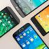 أفضل 5 هواتف اندرويد بسعر منخفض , هل تبحث عن هاتف اندرويد رخيص وجيد جداً؟
