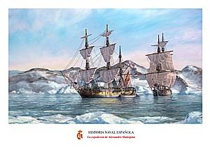 http://www.artemilitarynaval.es/2015/11/expedicion-de-alessandro-malaspina.html