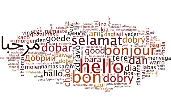 أفضل 6 أدوات لإكتشاف ومعرفة اللغات الغير معروفة لك تلقائياً في أي نص