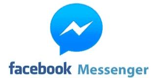 تحميل برنامج فيسبوك ماسنجر 2020 للايفون مجانا Facebook Messenger بدون اب ستور تنزيل عربي