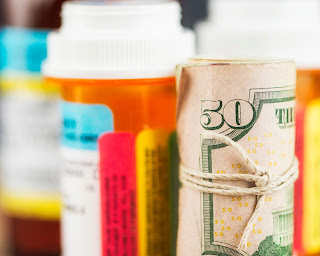 340-priced drug, drug rebates, Affordable Care Act (ACA)