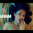 Waham webseries  & More