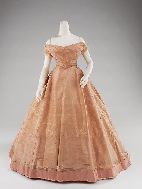 Weshalb viktorianische mode berhaupt nicht romantisch ist - Art 16 bis del tuir ...