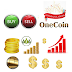 Now You Can Buy And Sell OneCoin In Markets
